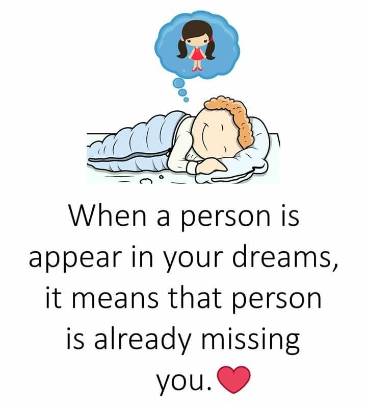 Missing Someone Joke Of The Day Friends Quotes Jokes