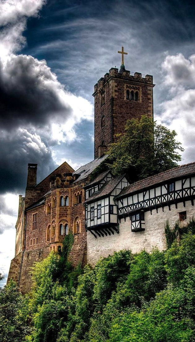 185 best A MANS HOME, IS HIS CASTLE images on Pinterest ...
