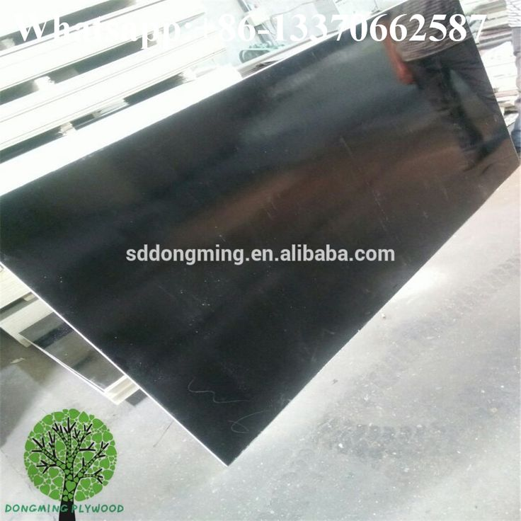 Black Phenolic Film Faced Plywood Price,Formwork Panels , Find Complete Details about Black Phenolic Film Faced Plywood Price,Formwork Panels,Black Phenolic Film Faced Plywood Price/formwork Panels,Black Film Faced Plywood,Phenolic Film Faced Plywood from Plywoods Supplier or Manufacturer-Linyi City Lanshan Dongming Plate Processing Factory