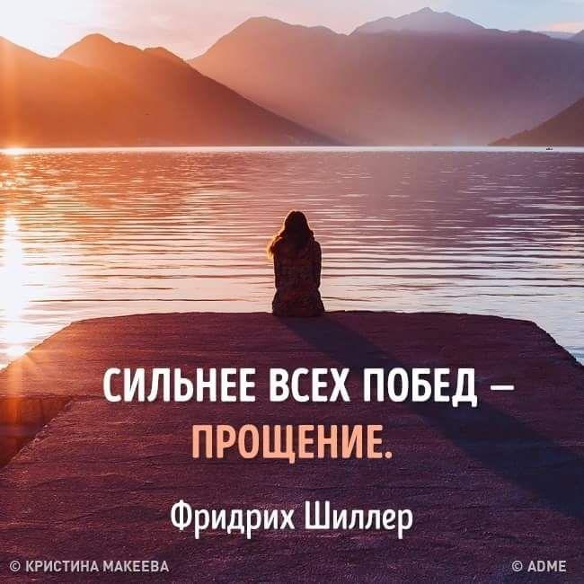 17498999_10154512405640172_439143323187945459_n.jpg 650×650 пикс