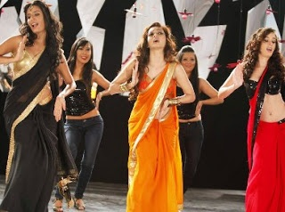 Nautanki Saala Full Movie Free Download in Hd for Pc | Watch Online Movies and Latest Trailers