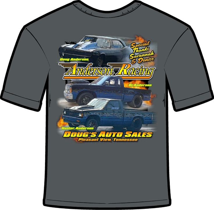 1000 images about custom racing t shirt designs by www for Custom racing t shirts
