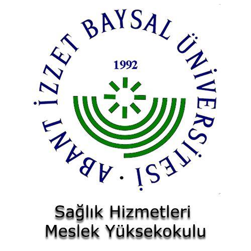 Abant İzzet Baysal Üniversitesi - Sağlık Hizmetleri Meslek Yüksekokulu | Öğrenci Yurdu Arama Platformu