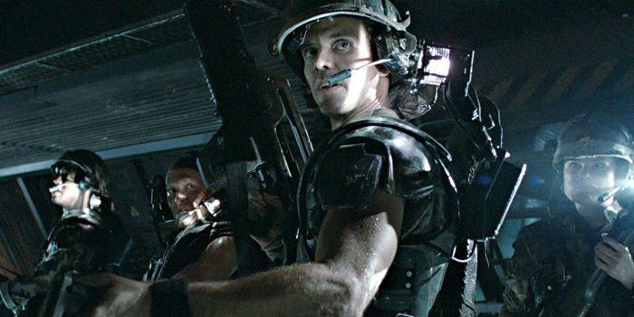 What Happened To Michael Biehn - News & Updates  #aliens #Terminator http://gazettereview.com/2017/01/michael-biehn-news-updates/