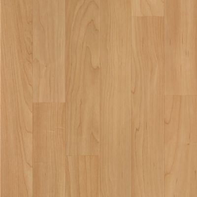 17 Best Mohawk Carrolton Laminate Flooring Images On Pinterest
