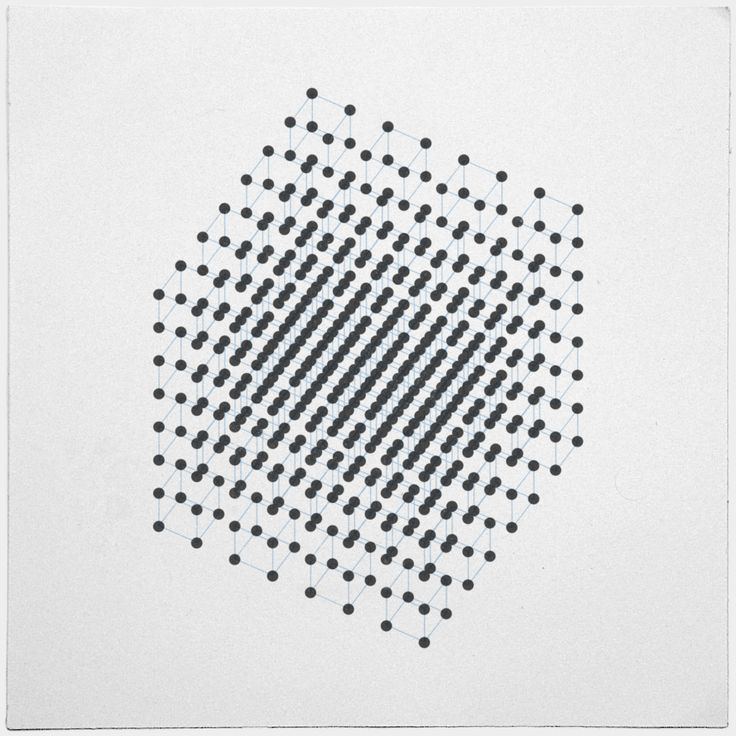 2^9 = 2 x 2 x 2 x 2 x 2 x 2 x 2 x 2 x 2 = 512 dots, arranged in cubes. 2x2 dots arranged in cubes, arranged in 2x2 meta-cubes, arranged in 2x2 meta-cubes. With this, Geometry Daily goes on a hiatus. Yes, I will pause posting. Instead of doing even...