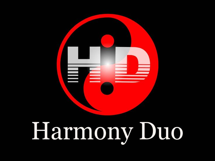 Check out Harmony Duo on ReverbNation