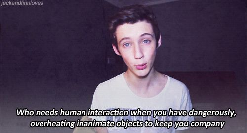 troye sivan weird - Google Search