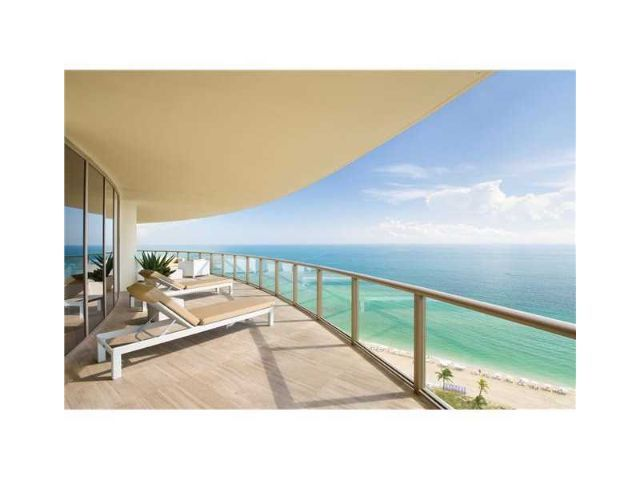 Bal Harbour Miami FL: Guide to Bal Harbour homes for sale, real estate trends, neighborhood info. Bal Harbour listings, home pictures, prices, maps, floorplans, etc.