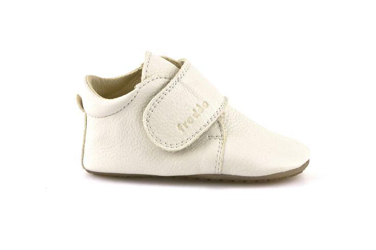 #prewalkers #froddo #health #care #love #shoes #baby #kids #chromefree #gentle