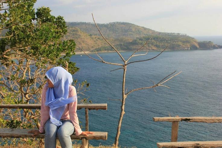 Malimbu lombok