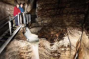Top 25 Things to Do in Australia & New Zealand in 2014: #17. Explore underground in New Zealand