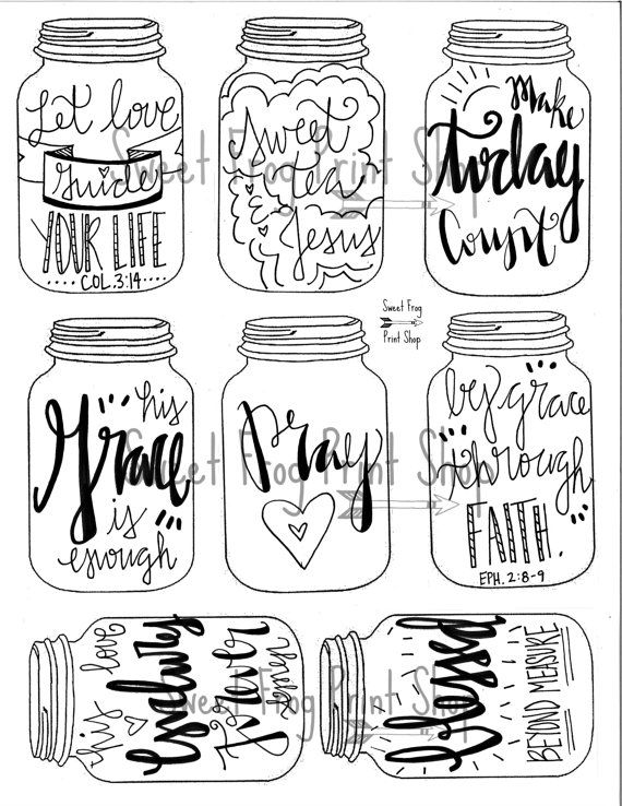 Completely new 46 best Bible journaling printable's images on Pinterest   Bible  LW46