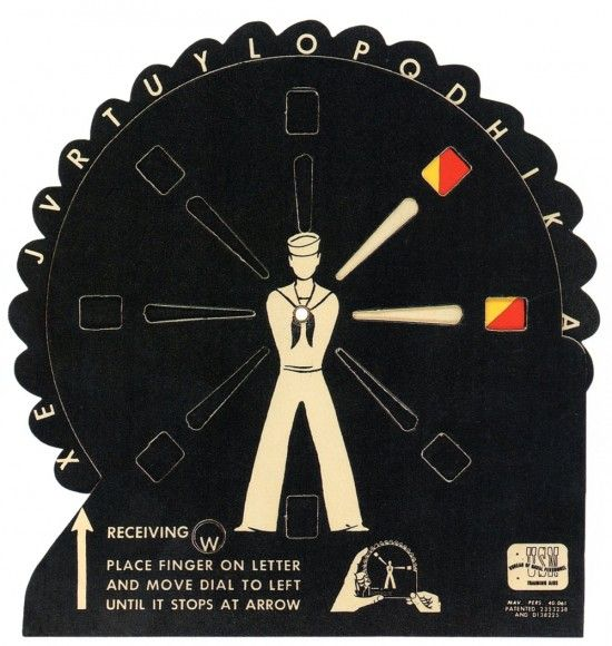 rotary chronospeed slide rule instructions