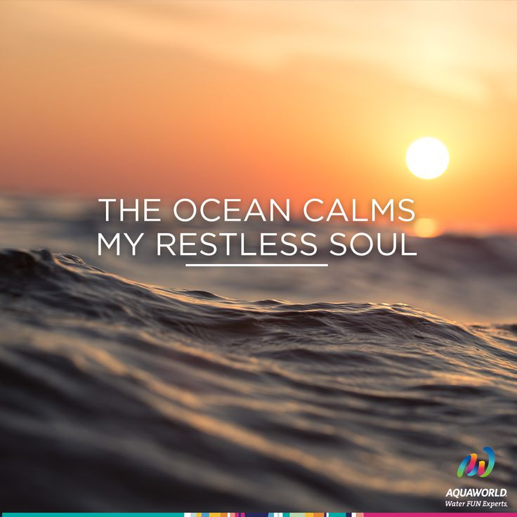 #Quote #Travel #Summer #Love #Cancun #Vacation #NeedThis #Ocean
