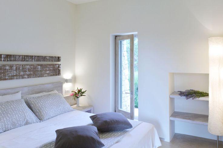 www.salentosegreto.it PIETRA BIANCA,GUEST HOUSE, Pescoluse,Salento,Puglia,Italy