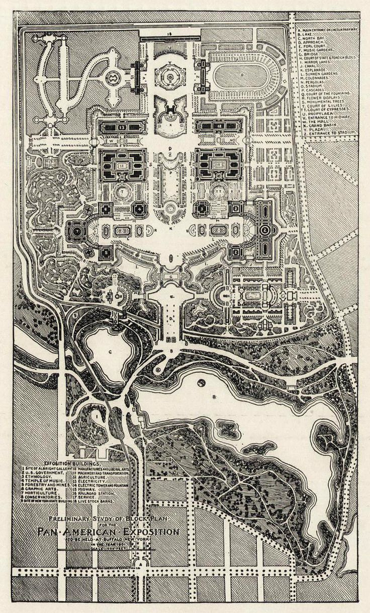 58 best Garden Plans images on Pinterest | Antique maps ...