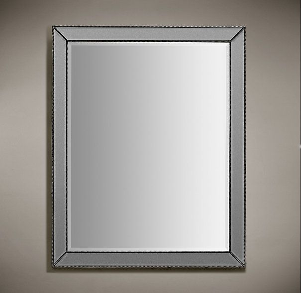 Collection of 36 x 48 bathroom mirror 48 x 36 in for Mirror 48 x 36