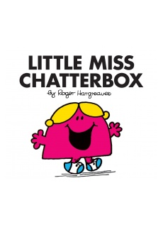 Book Store | Roger Hargreaves : Mr Men and Little Miss