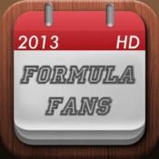 formula 1 app team radio
