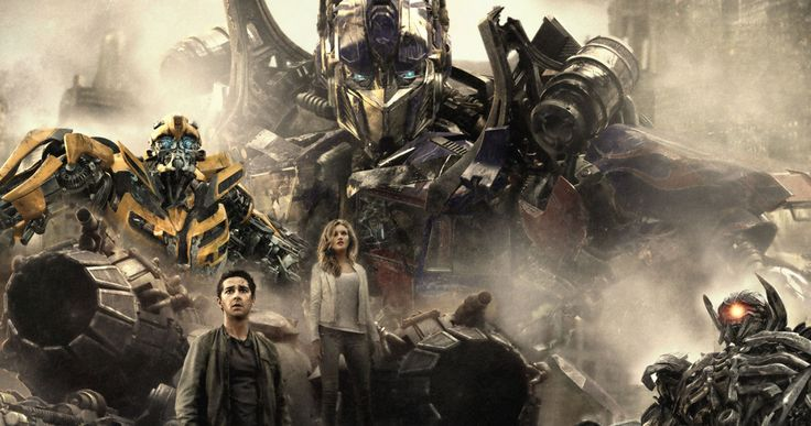 Shia LaBeouf Had a Worse Time Watching 'Transformers 3' Than You Did -- Shia LaBeouf grimaces his way through a screening of 'Transformers: Dark of the Moon' as part of his #AllMyMovies experiment. -- http://movieweb.com/shai-labeouf-all-my-movies-transformers-3-photos/