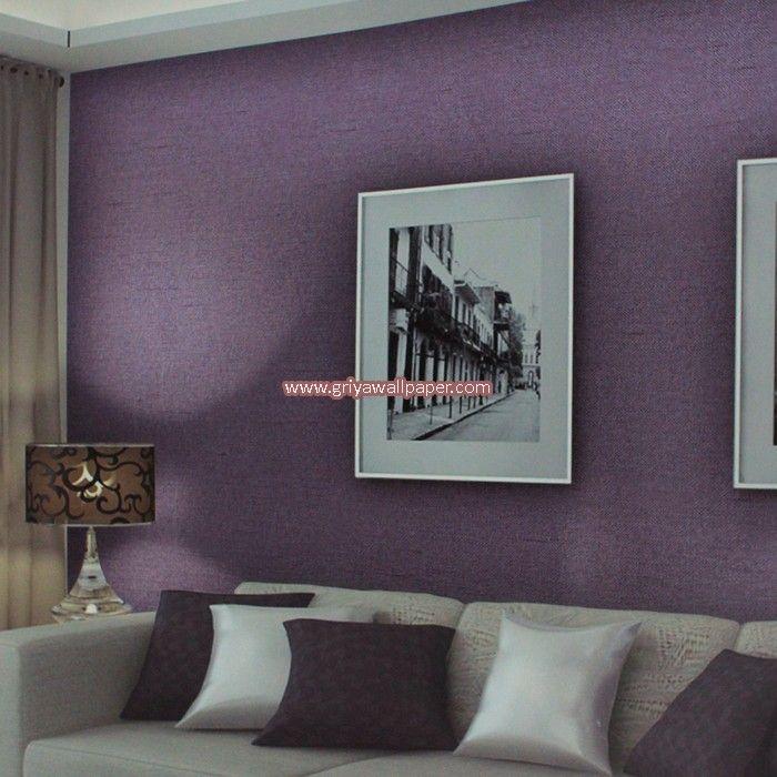 kami jual wallpaper murah kamar anak dan ruang tamu berkualitas harga murah motif unik untuk anda yang menginginkan suasana berbeda di rumah anda seperti
