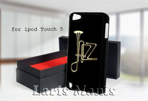 #jazz #logo #music  #iPhone4Case #iPhone5Case #SamsungGalaxyS3Case #SamsungGalaxyS4Case #CellPhone #Accessories #Custom #Gift #HardPlastic #HardCase #Case #Protector #Cover #Apple #Samsung #Logo #Rubber #Cases #CoverCase