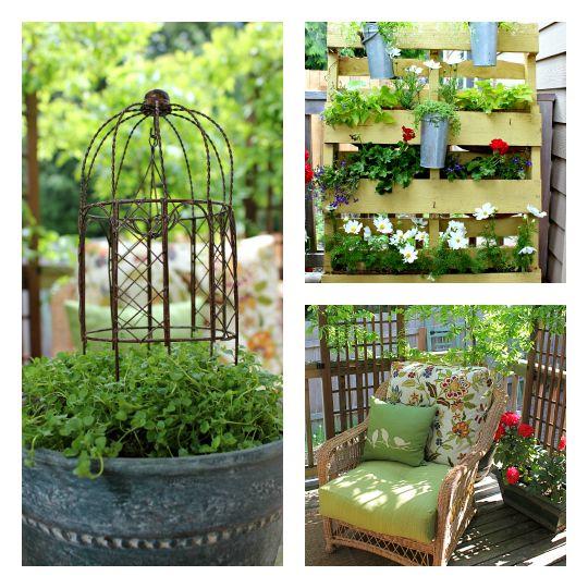 114 Best Garden Images On Pinterest: 15 Best Images About Prayer Garden Ideas On Pinterest
