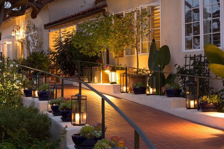 17 best images about the inn at rancho santa fe on for Best boutique hotels san diego