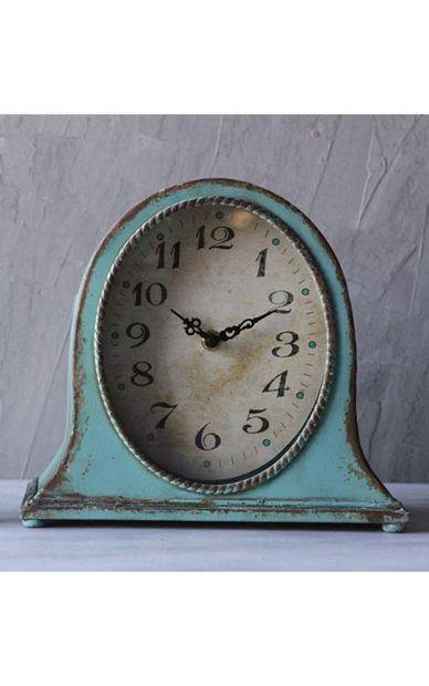23 Best Vintage Mantle Clocks Images On Pinterest
