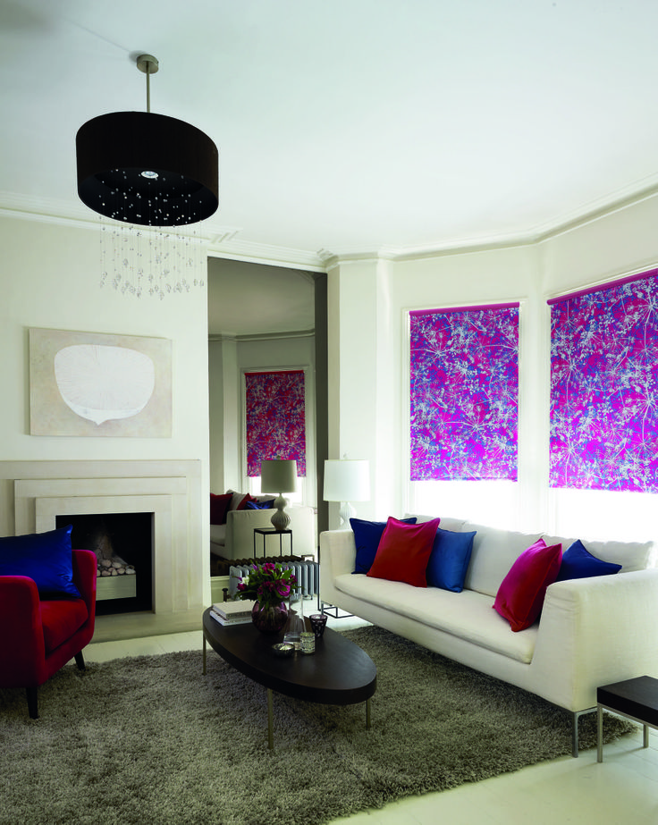 17 Best Images About Blinds For You Living Room On