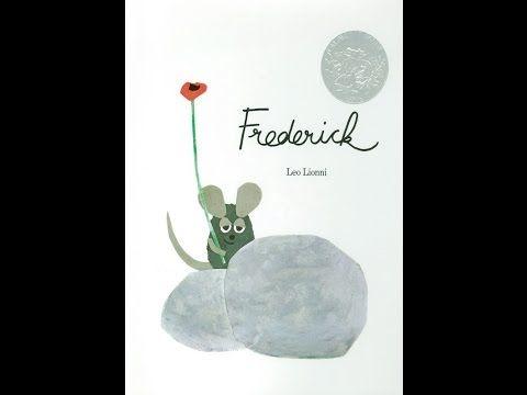 Frederick Lionni - Google zoeken
