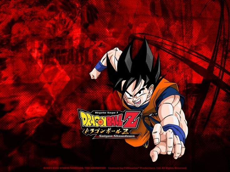 Dragon-Ball-Z-Wallpapers-HD-19