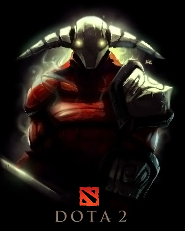 best 25 dota 2 ideas