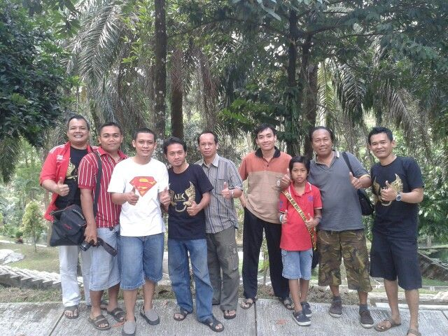 With @axicjogja
