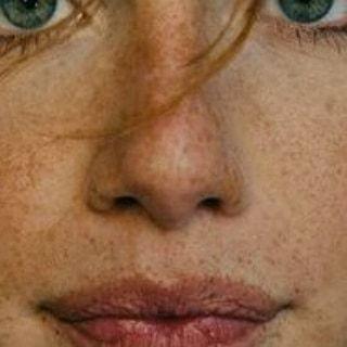 Sus ojos para #Navidad...   #23Dic #models #modelos #redhair #pelirojas #beauty #beautiful #instagood #photooftheday #ukrainegirl