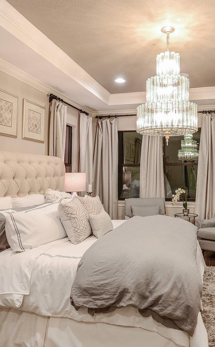 Master bedroom suite decor   best Delmar Station  Rocklin CA images on Pinterest  Montana