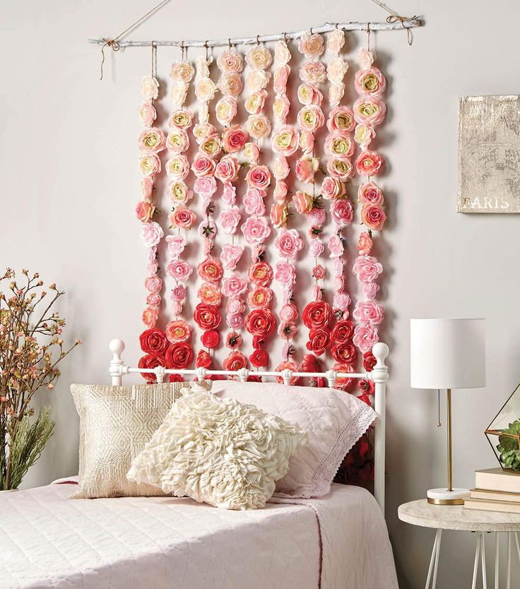 71 best walls images on Pinterest | Home ideas, Bedroom ideas and ...