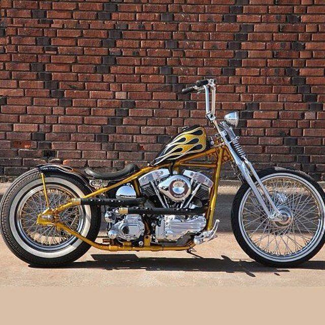 92 Best Easyriders Magazine Vintage Images On Pinterest  Custom Bikes -5789
