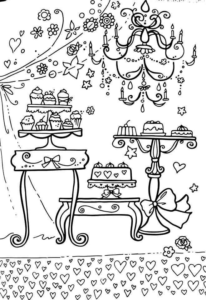 172 best Docinhos images on Pinterest | Birthday clipart ...
