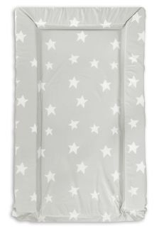 Little Star Changing Mat