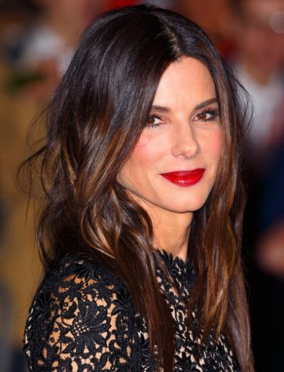 sandra bullock hair styles 17 best ideas about bullock hair on 4396 | 596c7e708ab89f315c96b1b5af4fcd23