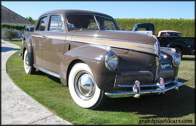 1000 ideas about classic trucks for sale on pinterest for 1940 dodge 4 door sedan