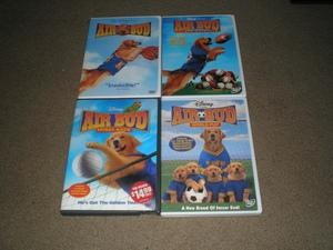 1000 images about air bud and buddies on pinterest bud