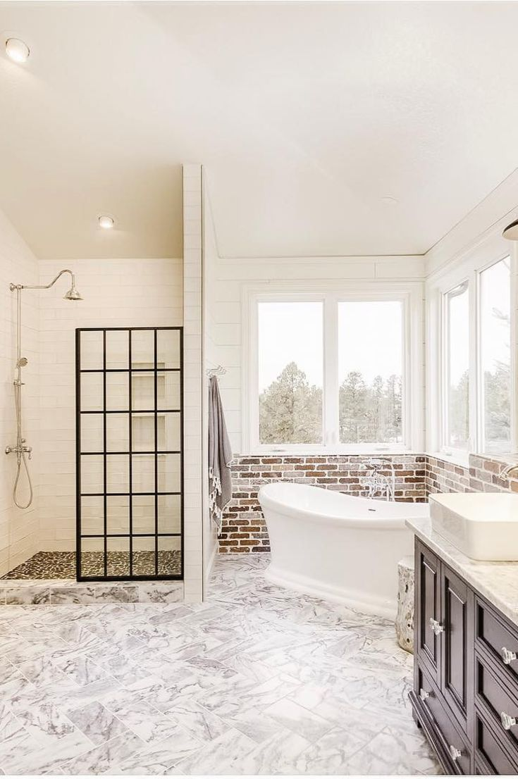 Batroom Ideas What You Need To Do 25 Free Great Big Bathroom Ideas New 2019 Page 2 Of 29 Clear Crochet Big Bathrooms Bathroom Design Small Bathroom Decor Apartment