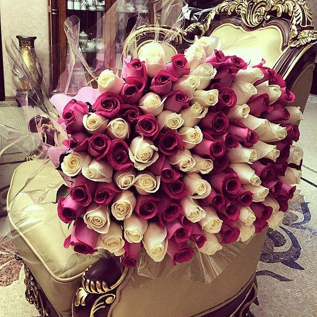 Wedding Flowers Tumblr: 1000+ Images About Flower Boquet On Pinterest