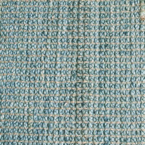 Vloerkleed Zadar-blauw (Loods5)