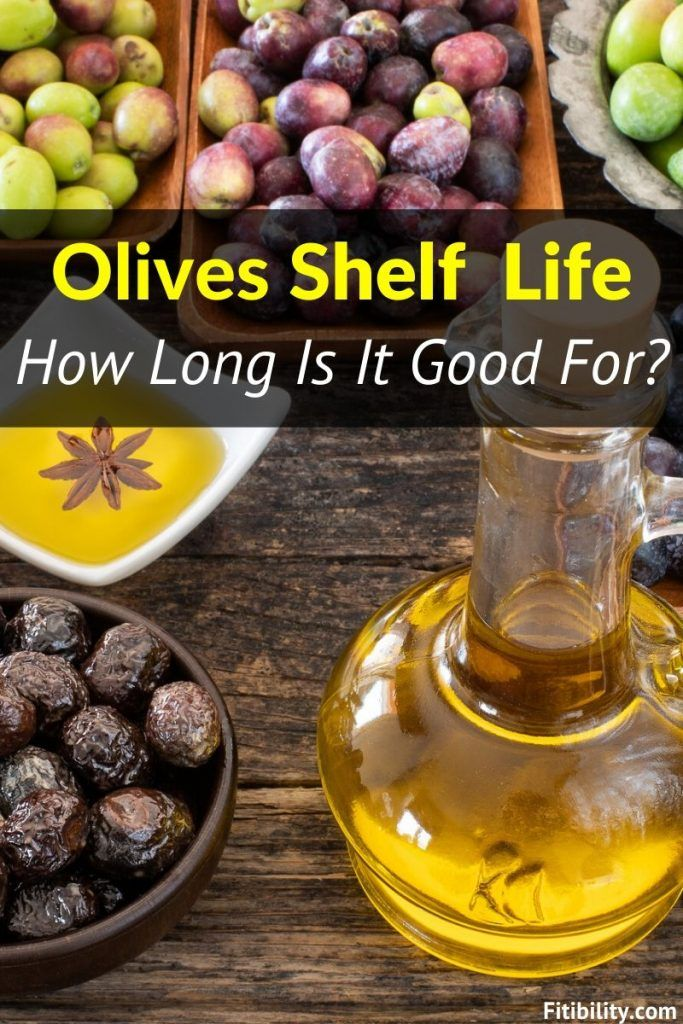 Do Olives Go Bad After Expiration Date How To Tell For Sure Fitibility Keto Diet Food List Food Shelf Life Ketogenic Diet Food List