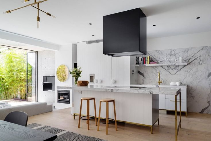 Property Report for 84 Paddington Street, Paddington NSW 2021