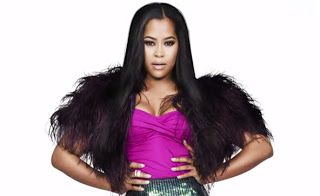 Lisa Wu And Jensen  Atlanta Journal Constitution reports that Lisa Wu decided to leave The Real Housewives of Atlantasix years ago because she was not happy about the story arc the producers attempted to force on her. On Hollywood DivasLisa goes on a date with actor Jensen Atwood who she believes is gay.  According to Bossipthe Hollywood Divasreunion was everything we were hoping for. Back to Lisa and Jensen: Although he had a bumper sticker on his car that proclaimed how much he loves…